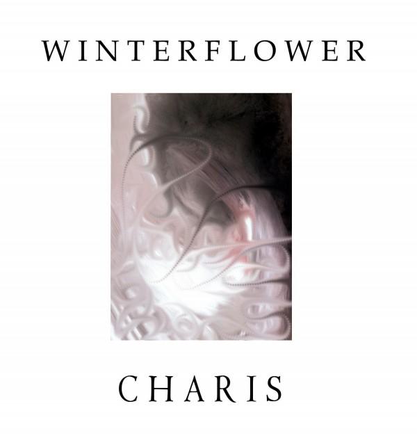 WinterFlower Cvr
